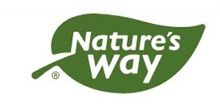Nature's Way logo
