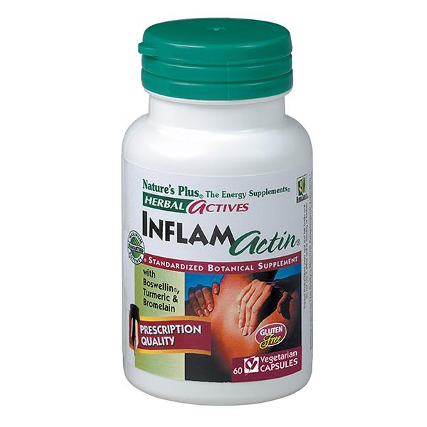 Inflamactin