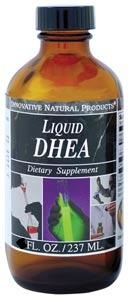 How Much Muscle Can You Build With Dhea
