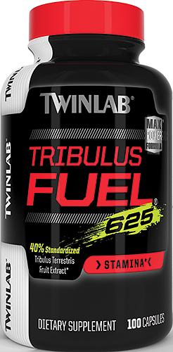 Tribulus fruit extract