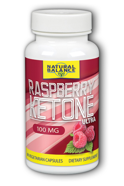 raspberry ketone ultra 100 mg 60 caps made by trimedica natural balance. Black Bedroom Furniture Sets. Home Design Ideas